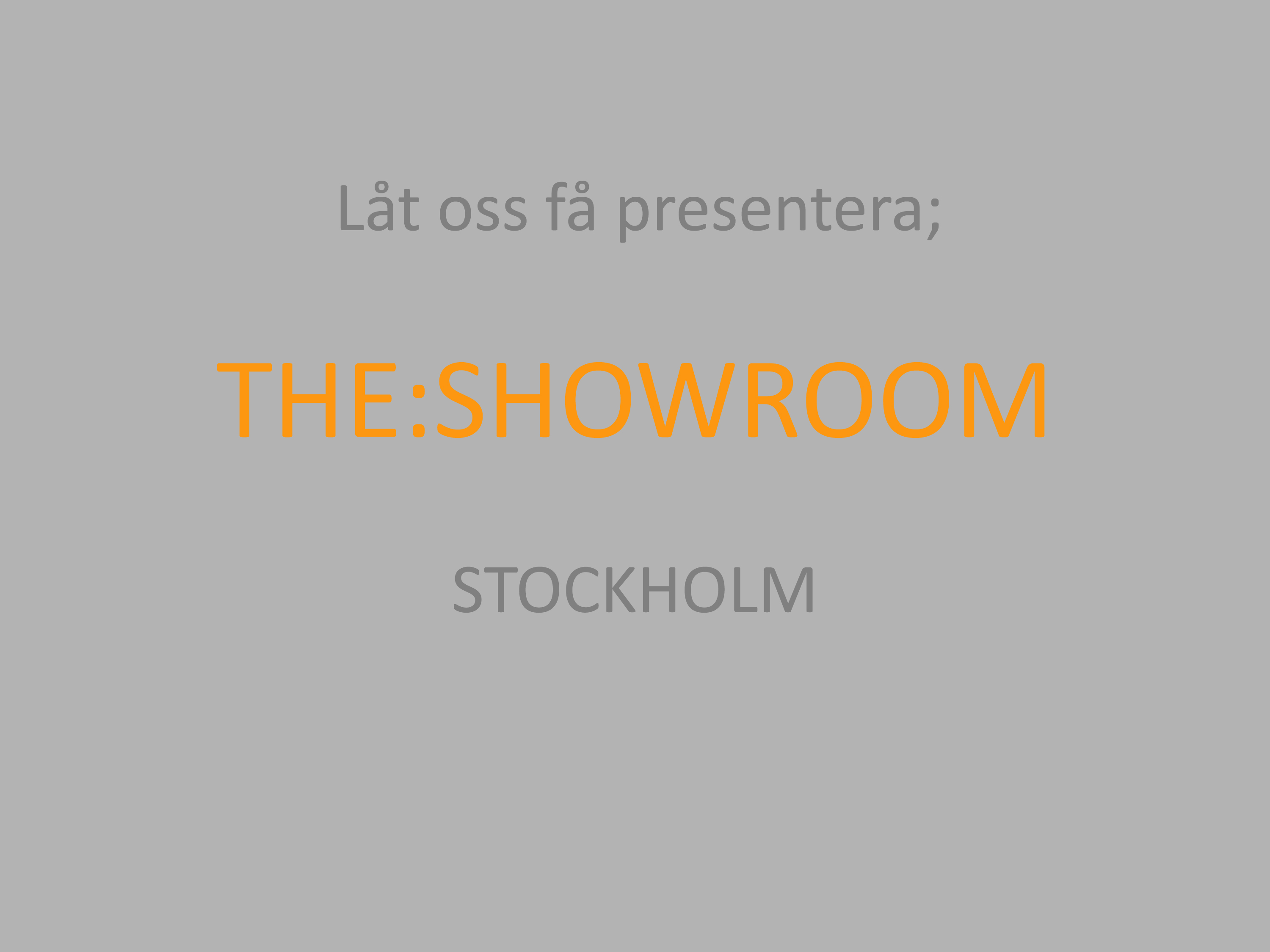 THESHOWROOM-NY-for-print1