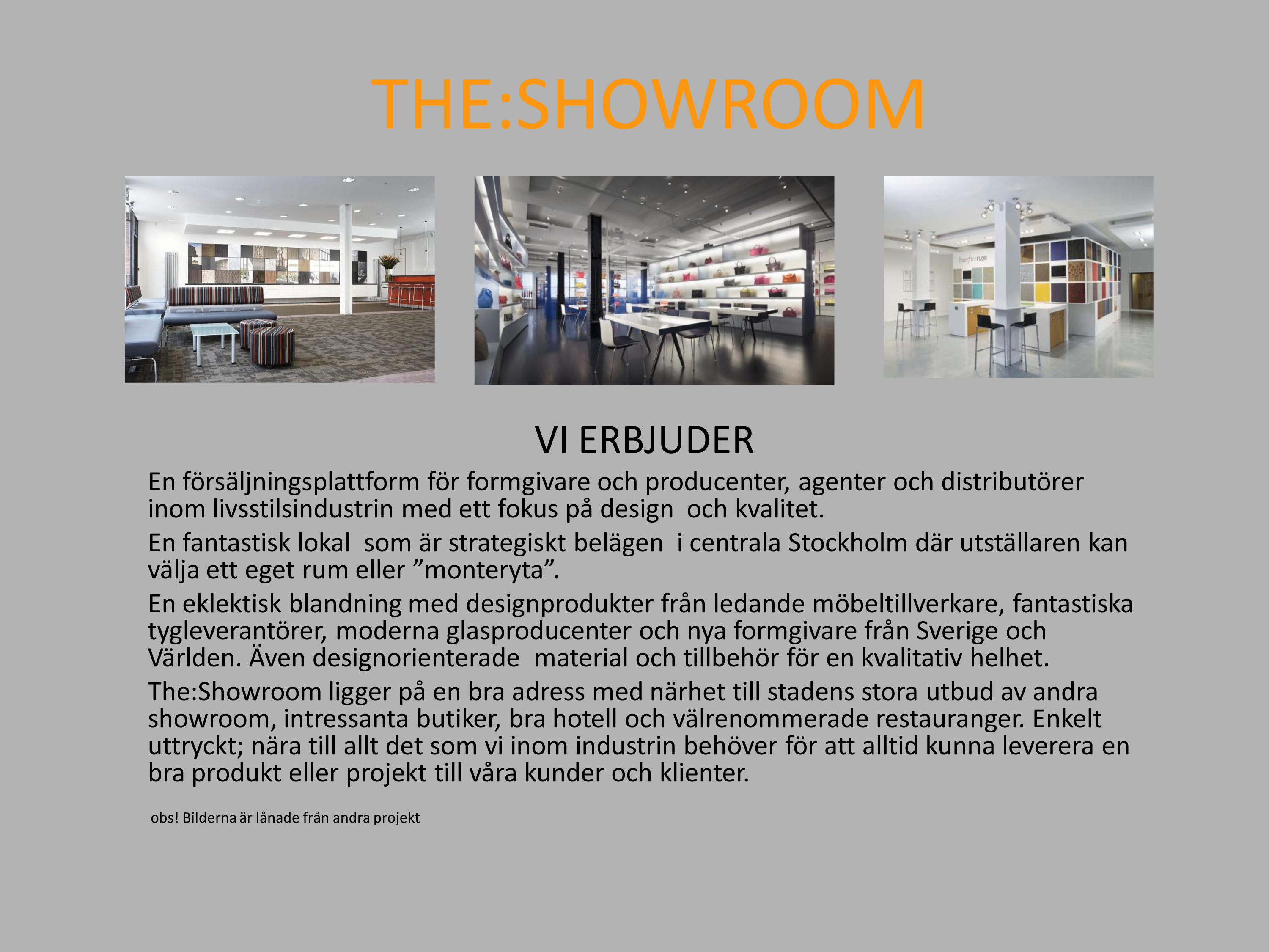 THESHOWROOM-NY-for-print4