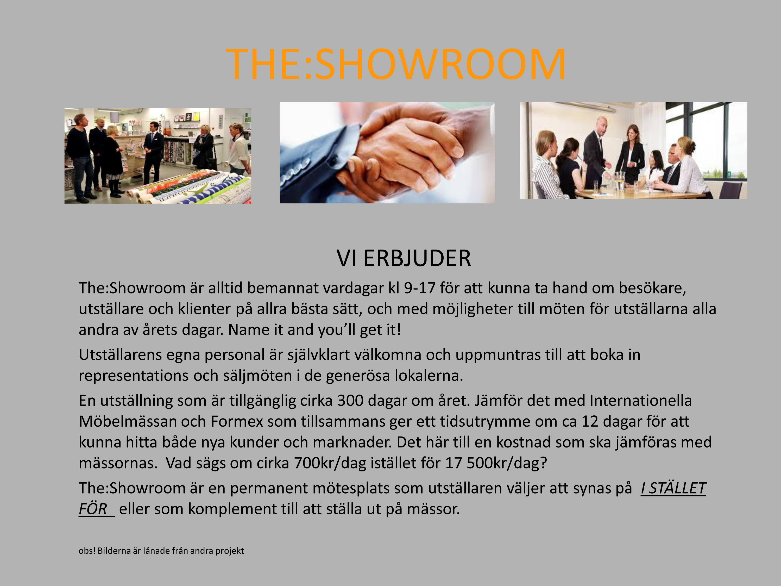 THESHOWROOM-NY-for-print5