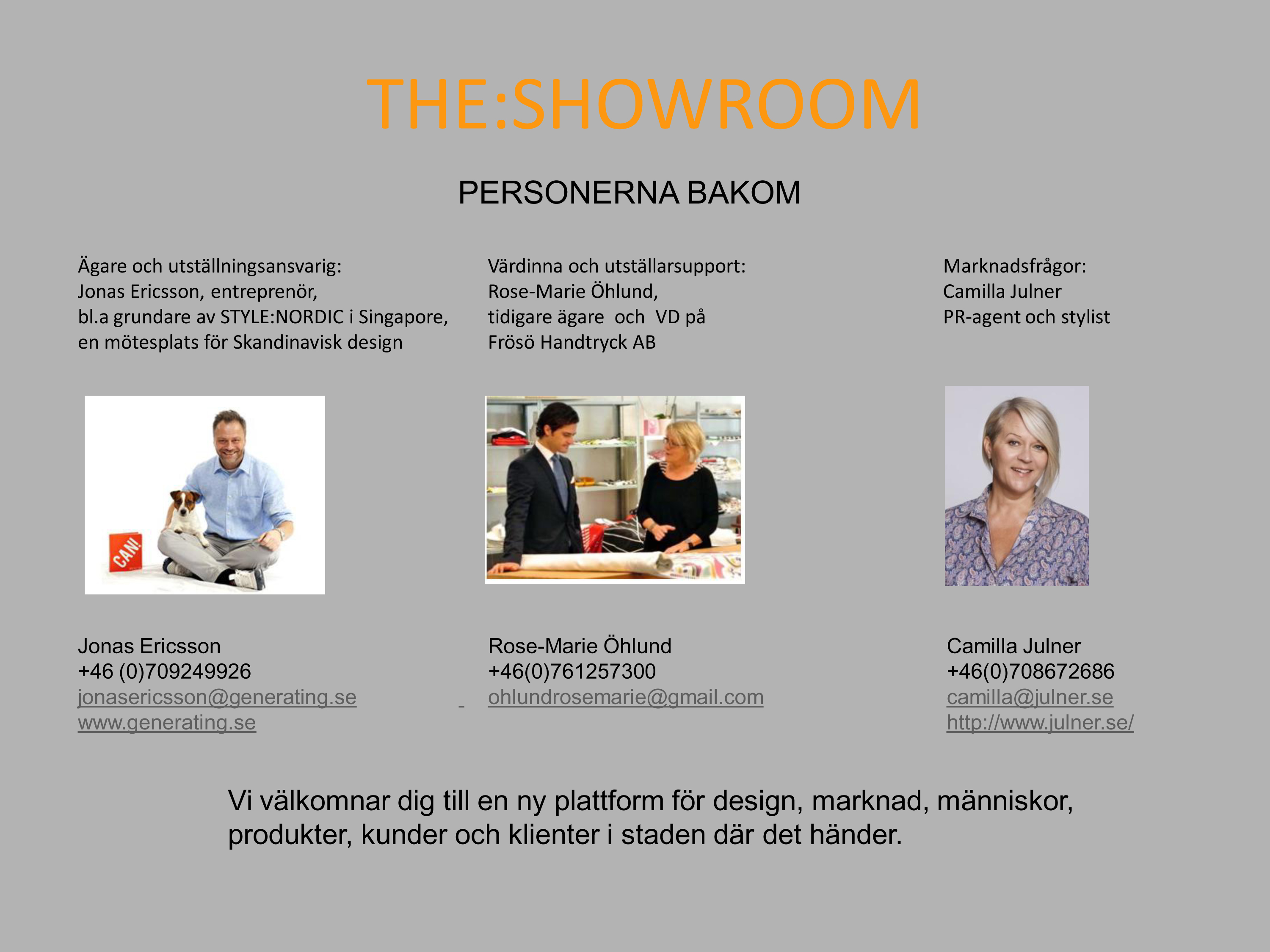 THESHOWROOM-NY-for-print8